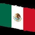 SoccerFlagMexico.png