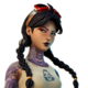 T-Soldier-HID-770-Athena-Commando-F-MechanicalEngineer-L.png
