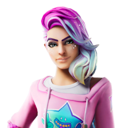 Fortnite-starlie-skin-icon.png