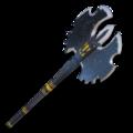 Stormchaser's revenge icon.png