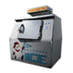 T-T-Icon-BR-IceMachine.png