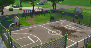Retail Row Hoops.png