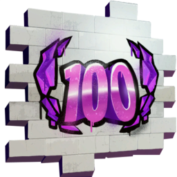 Season 6 Level 100.png