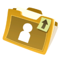 Training manual icon.png