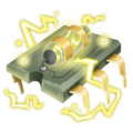 Amp-up icon.png