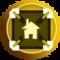 B.a.s.e. icon.png