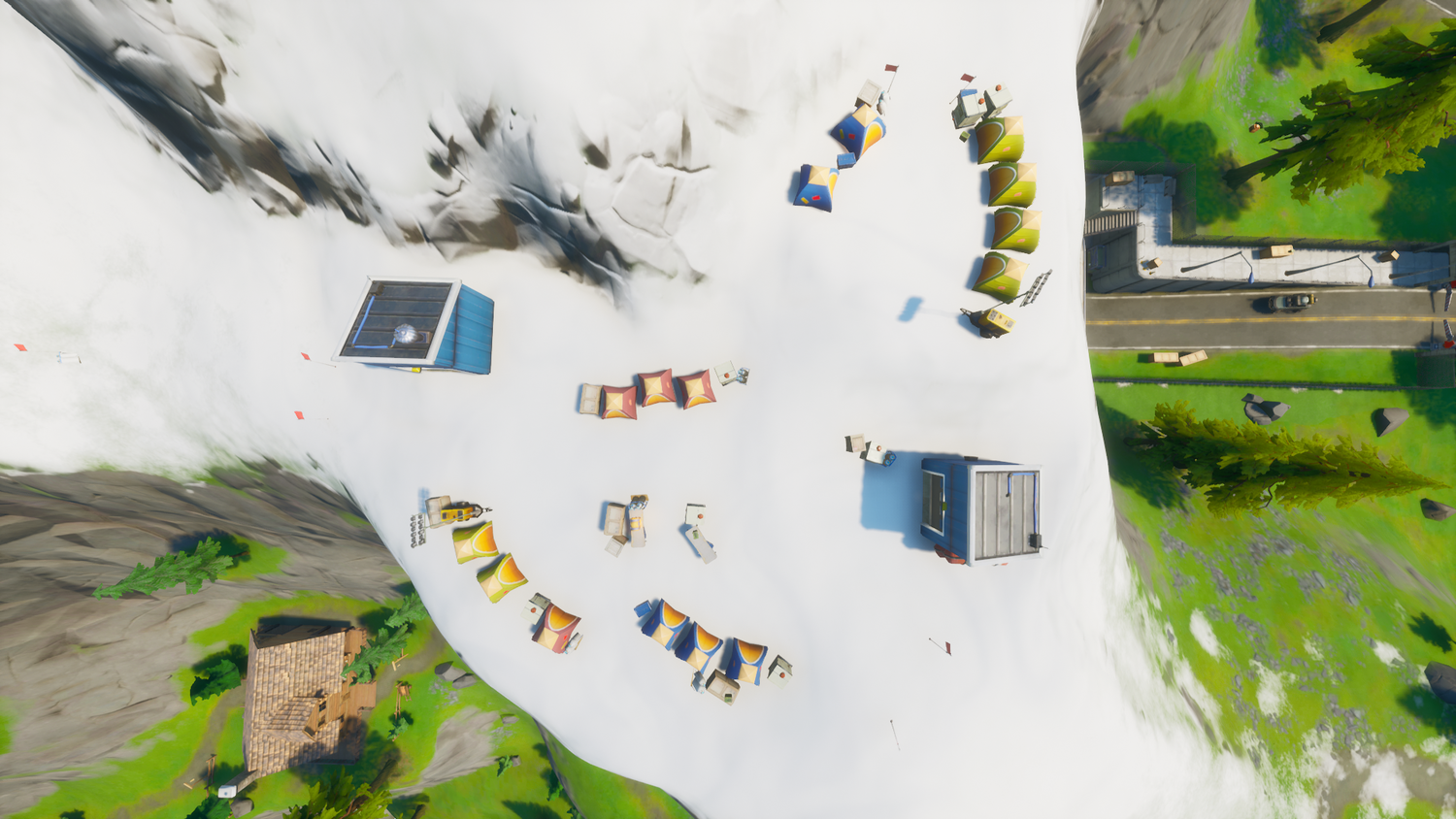Base Camp Golf Top View.png