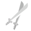 Hearty strikes icon.png