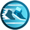 Phase shift icon.png
