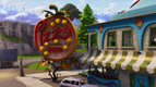 S4W1 Tomato Town Uncle Petes Pizza Map Update.png