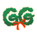 GG Wreath.png