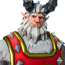 Hero Sentry Gunner Krampus.png