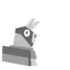 Llocked and lloaded icon.png