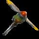 PropellerAxeHarvestingTool.png