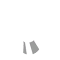 Assassination juice icon.png
