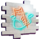 Neon Cat Spray.png