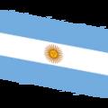SoccerFlagArgentina.png