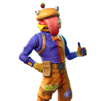 beefbossoutfitfeatured png image of beef boss - beef boss fortnite battle royale