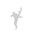 Footloose icon.png