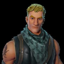 Hero Survivalist Jonesy.png