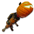 Jack-o-launcher icon.png