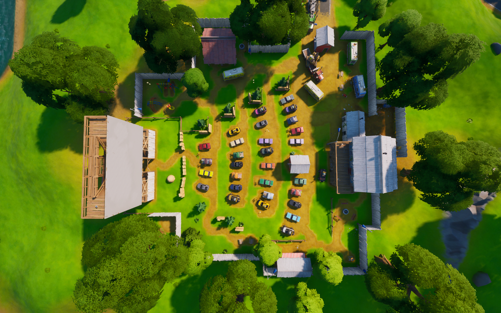 Risky Reels Chapter 2 Before Something Top View.png