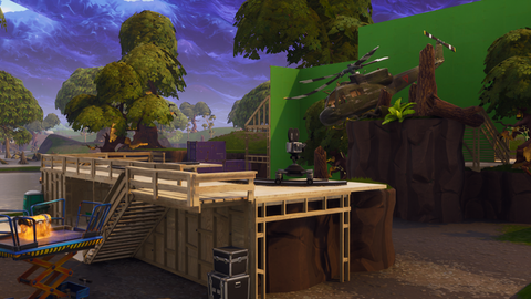 S4W1 Moisty Mire Map Update.png
