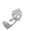 Structural strike icon.png