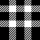T-Banners-Icons-Tartan-L.png