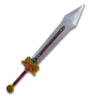 Dragon sword icon.png