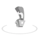 Return to sender icon.png