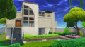 Snobby Shores House 3.png
