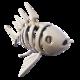 Skellefish.png