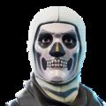 SkullTrooper White.png