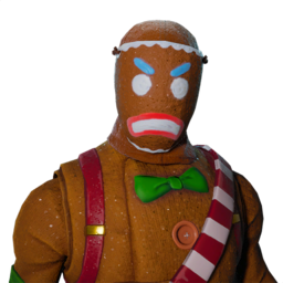 battleroyaleskin33 png - fortnite character png transparent nog ops