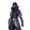 Catalyst(Overcharged).png