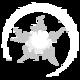 Plasma pulse blast icon.png