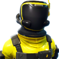 Yellow Toxic Trooper.png