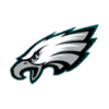 Football PhiladelphiaEagles.png