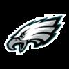 Football PhiladelphiaEagles.png