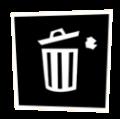 Garbage.png