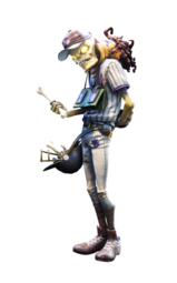 Pitcher2.png