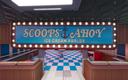 Scoops Ahoy Logo.png