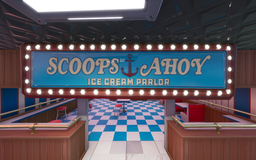 Scoops Ahoy Logo.png