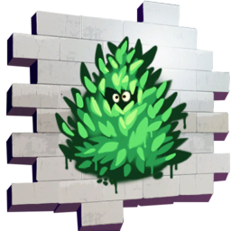 Bush Peek Spray.png