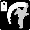 Kickback icon.png