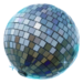Fortnite-back-bling-disco-ball burned.png