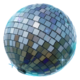 Fortnite-back-bling-disco-ball burned.png