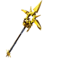 Gilded Scepter Non Glowing.png