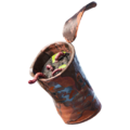 RUSTY CAN.png